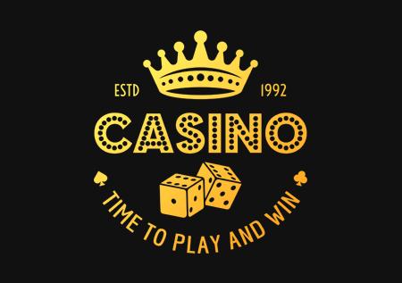 Spades Casino